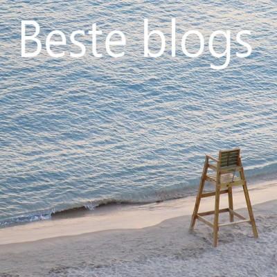 10 beste blogs op Follow my footprints
