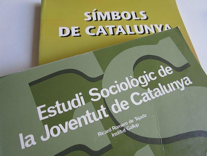 boeken-catalonie