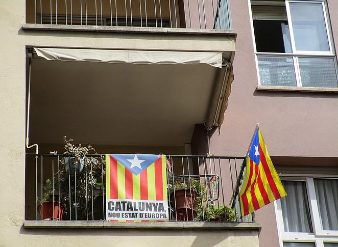 Catalunya-estat
