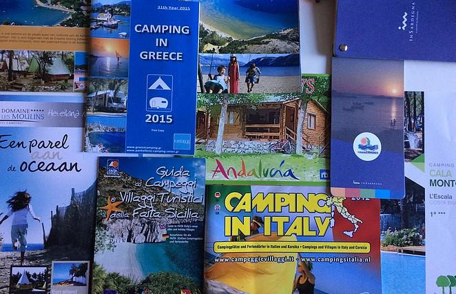 gids-kamperen-zuideuropa