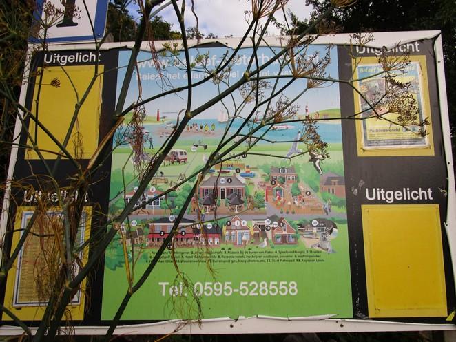 Het dorp Pieterburen - Beleef Pieterburen