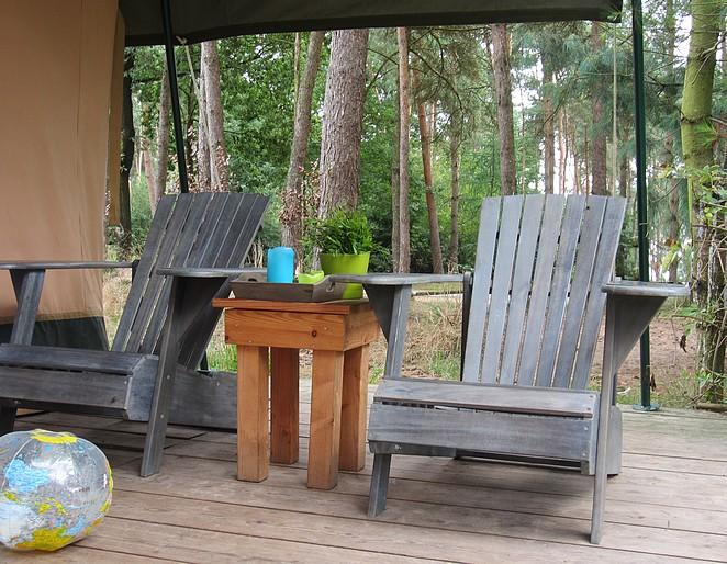 luxe-kamperen-Nederland