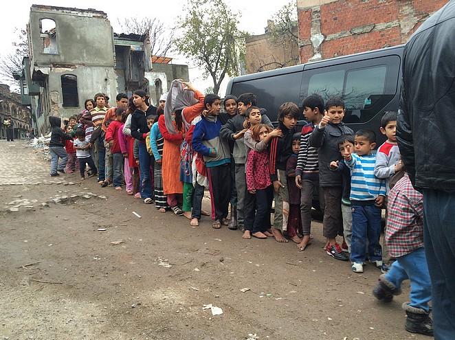 rij-vluchtelingen-turkije