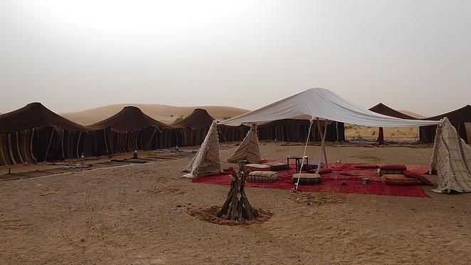 slapen-sahara-tent