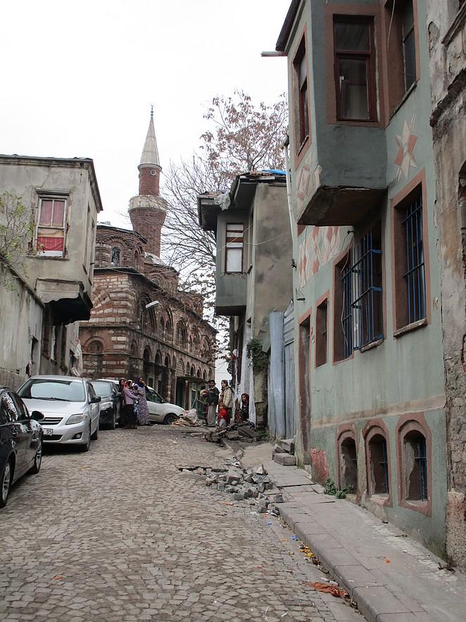 syrisch-gezin-istanbul