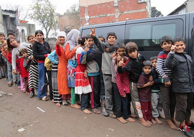 syrische-kinderen-istanbul