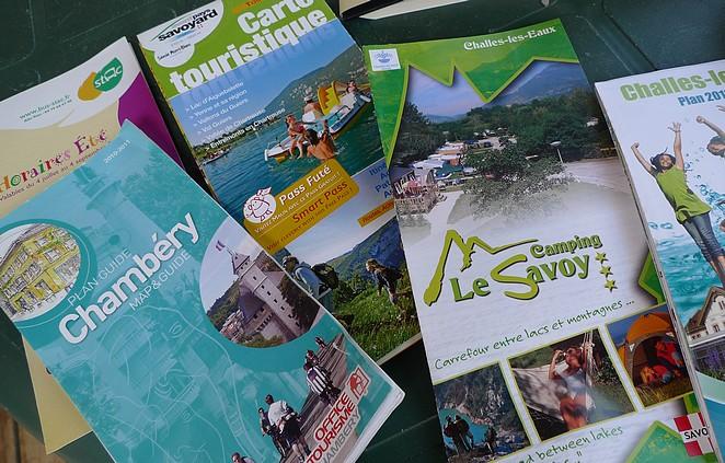 toeristische-informatie