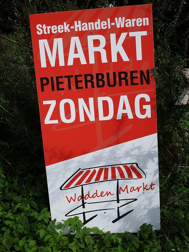 Waddenmarkt