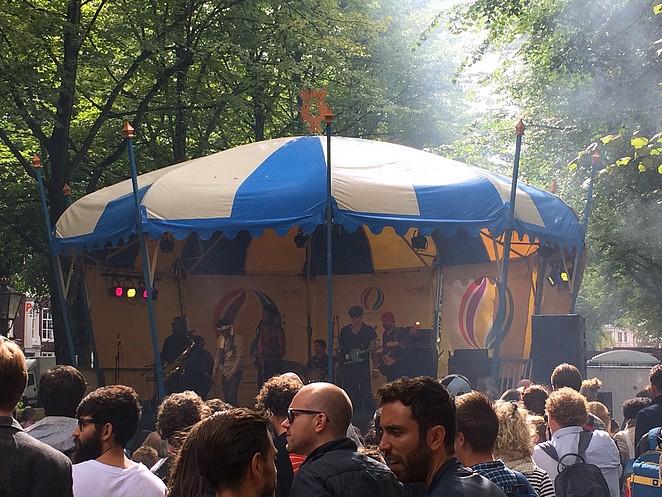 embassy-festival