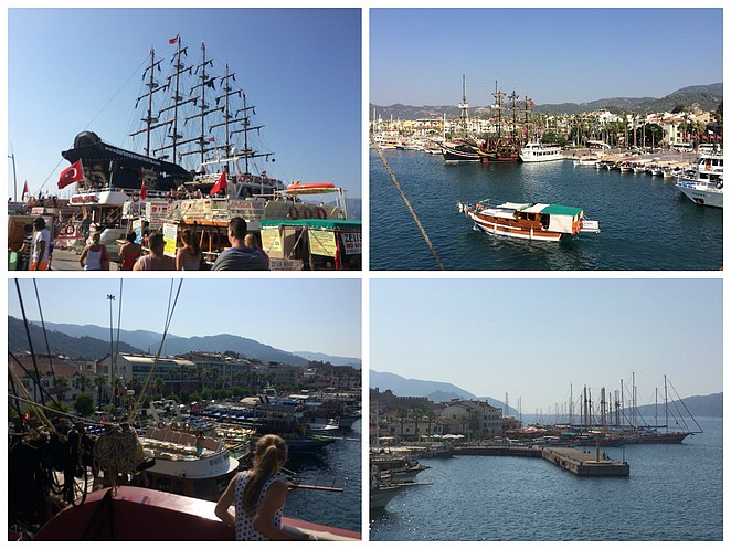 piratenboot-haven-Marmaris
