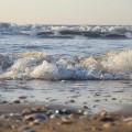 zee-foto-denise-miltenburg