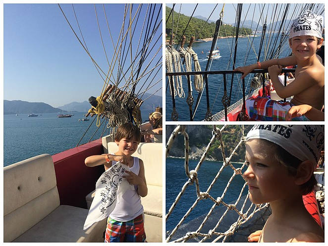 excursie-piratenboot-marmaris