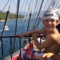 jippe-bish-piratenboot
