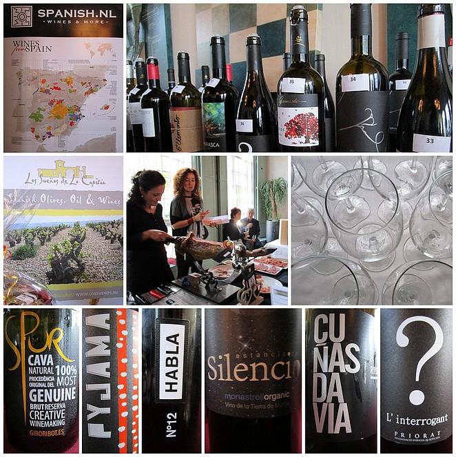proeverij-wijn-delicatessen