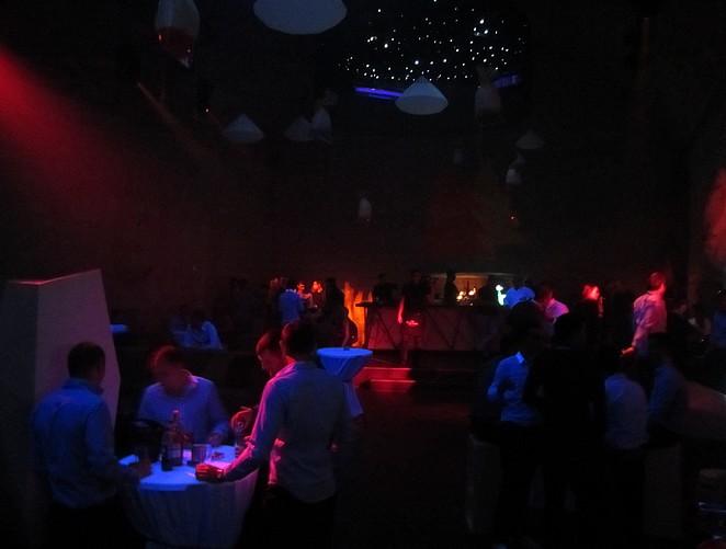 revelin-culture-club