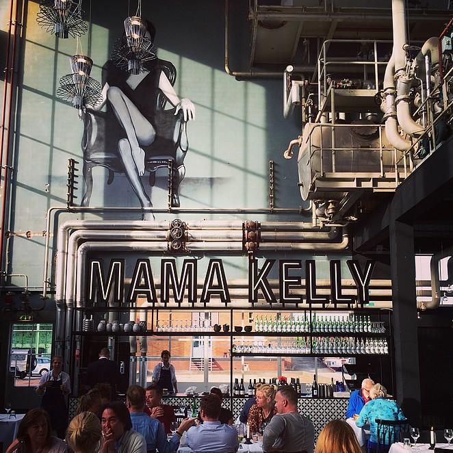 mama-kelly