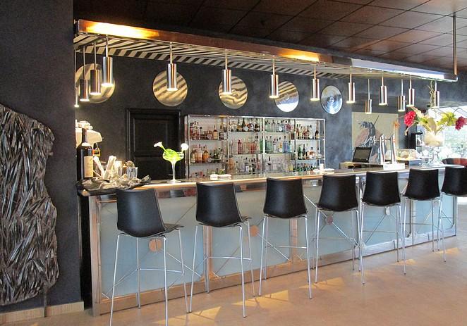 bar-hotel-tapiolas