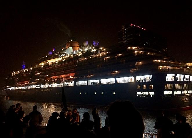 queen-victoria-cruise