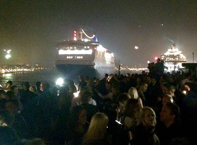 feest-boot