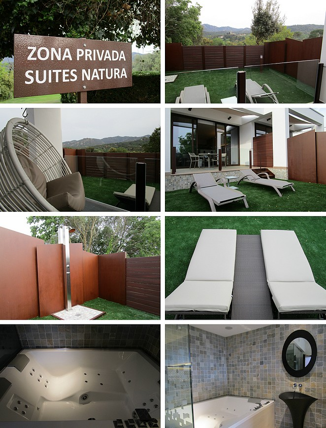 luxe-hotel-catalonie