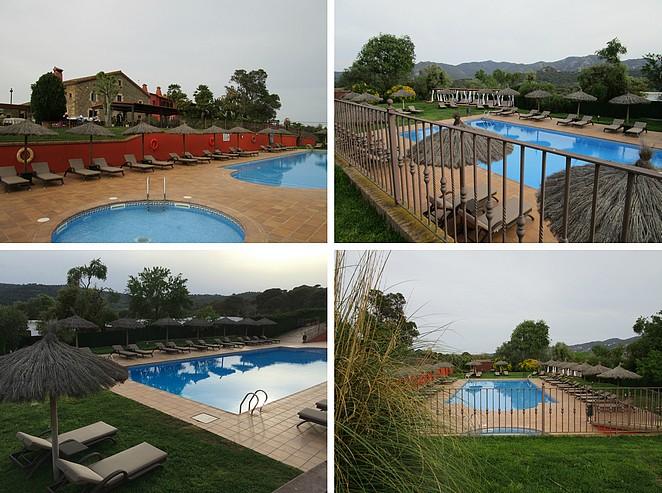 Zwembad-Salles-hotel