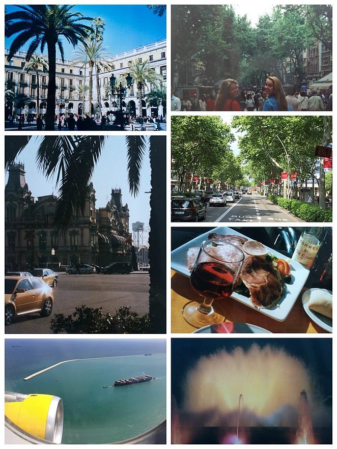 barcelona-citytrip