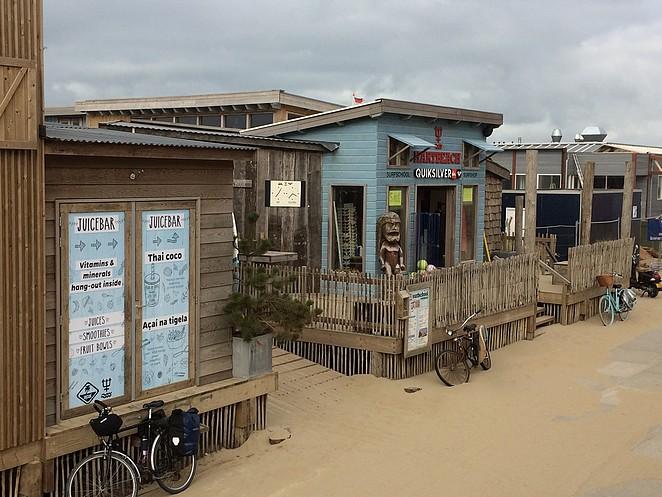 hartbeach-beachclub