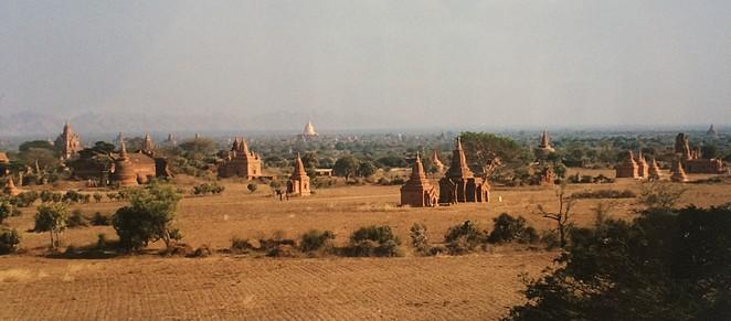 uitzicht-pagodes