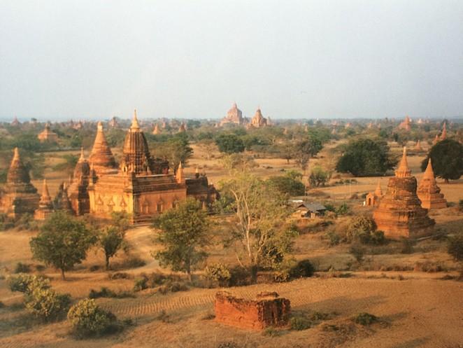 Bagan-2002