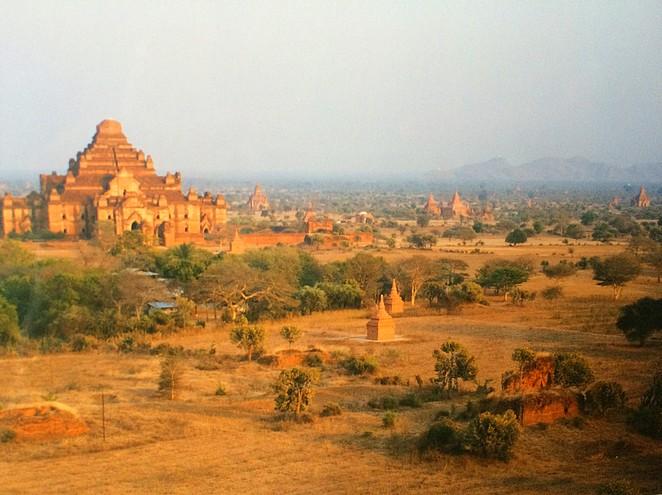 mooi-myanmar