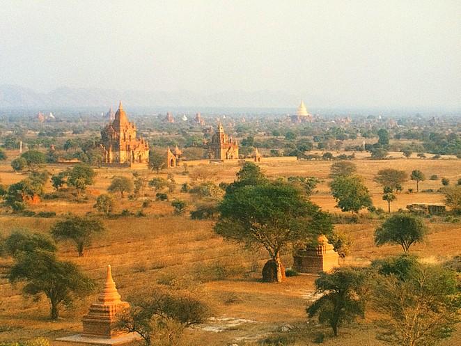 vallei-tempels-bagan