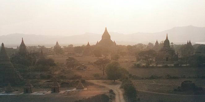 magisch-myanmar