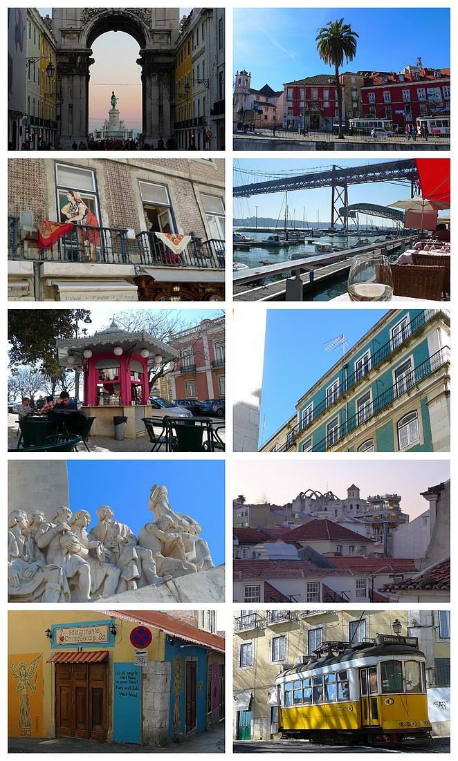 lissabon-citytrip