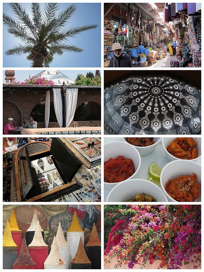 marrakech-citytrip