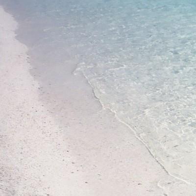 De mooiste stranden van Sardinië