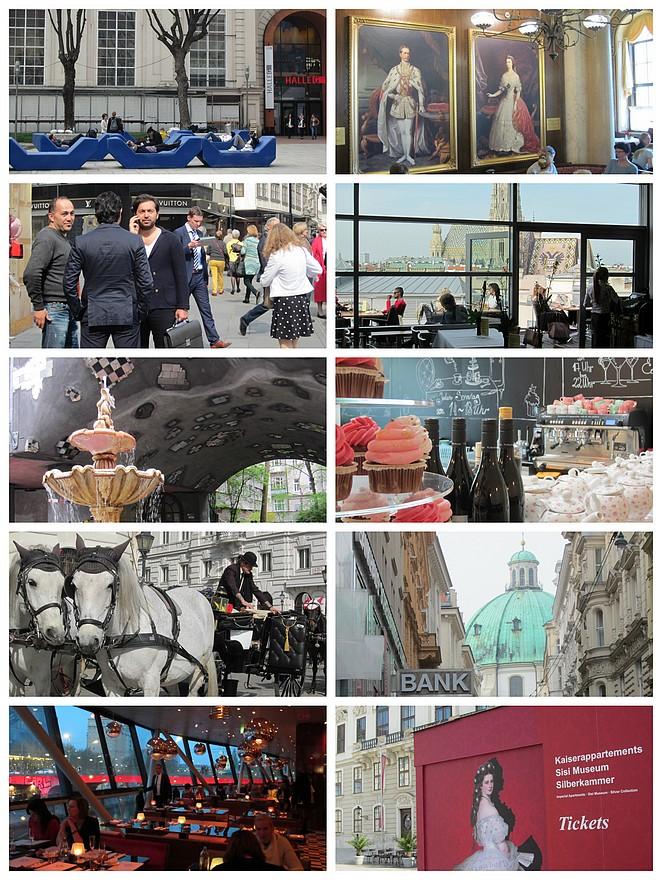 wenen-citytrip