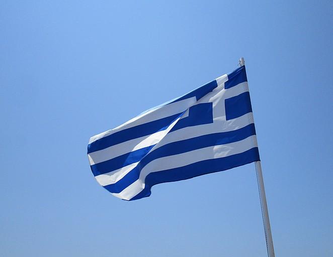 griekse-vlag