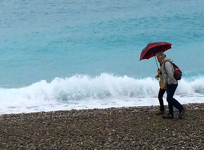 regen-strand-nice