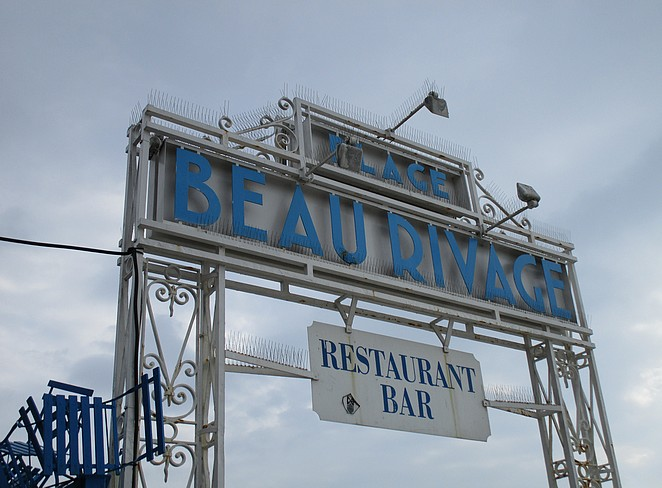 beau-rivage-plage
