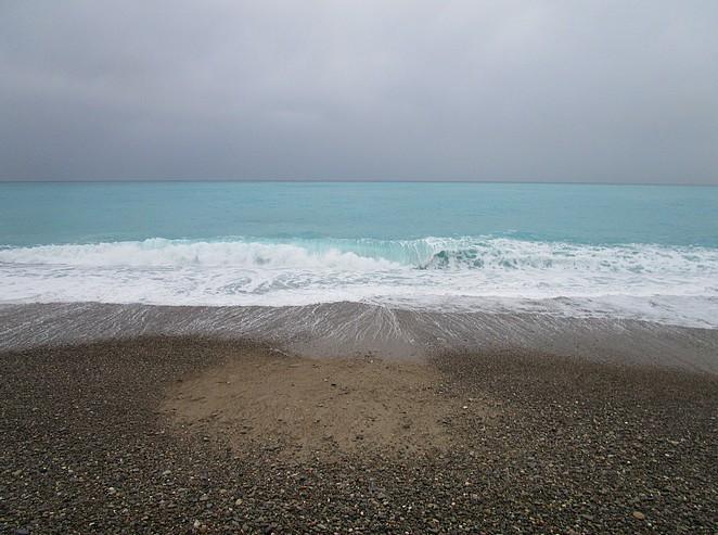 mooi-plaatje-zee