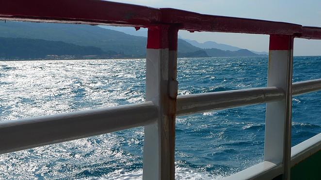 vluchtelingen-griekse-eilanden