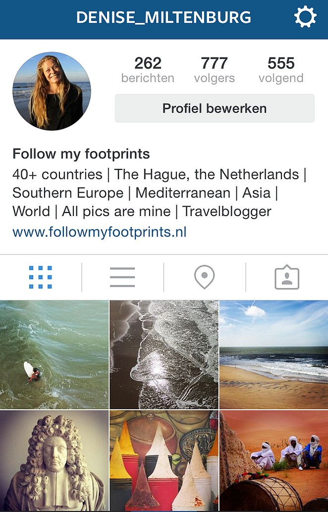 footprints-instagram