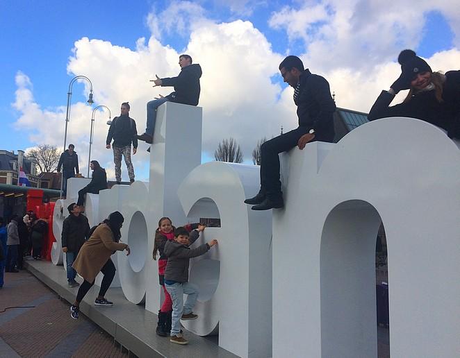 letters-amsterdam-kinderen