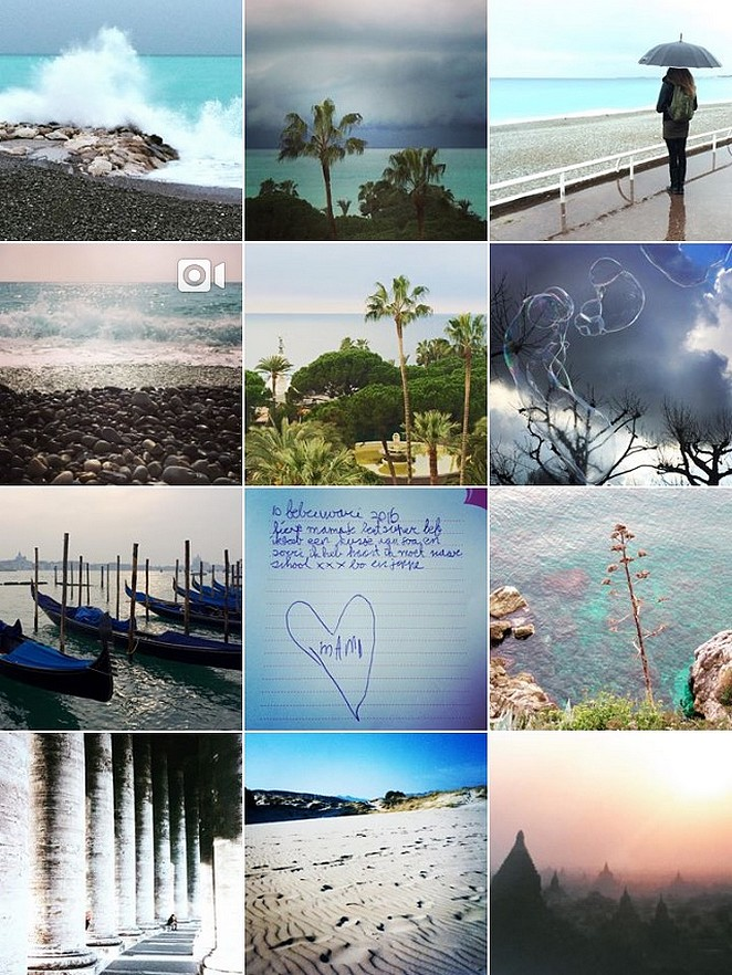 mooie-reisfotografie-instagram
