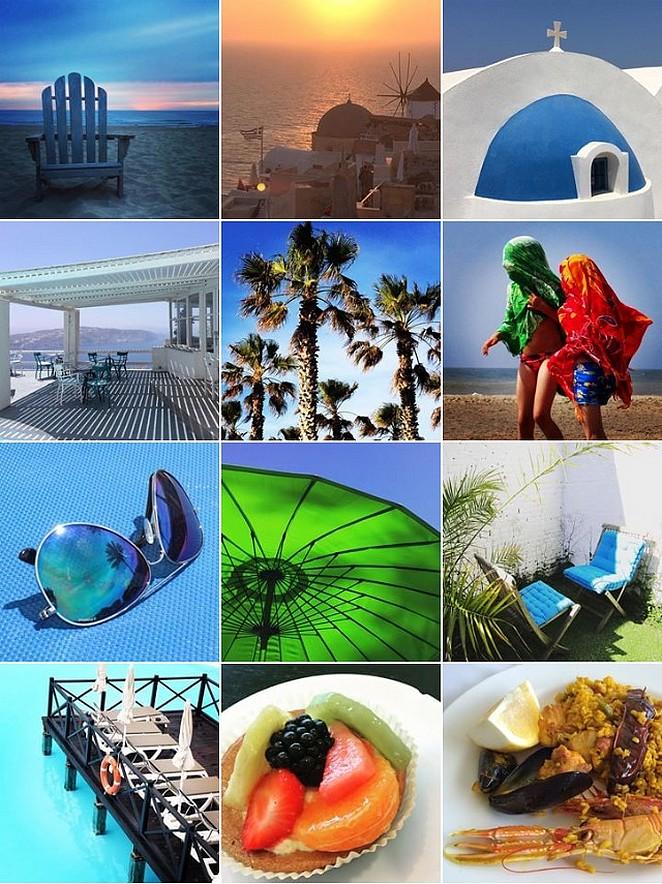 kleurrijke-reisfoto-instagram