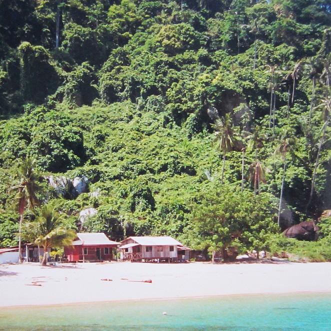 mooiste-eiland-maleisie