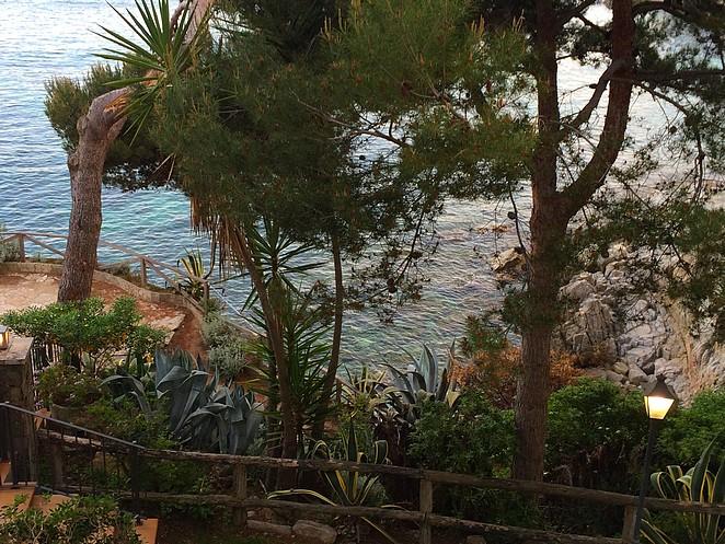 costa-brava-hotel-zeezicht