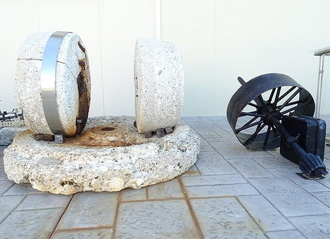 museum-zakynthos