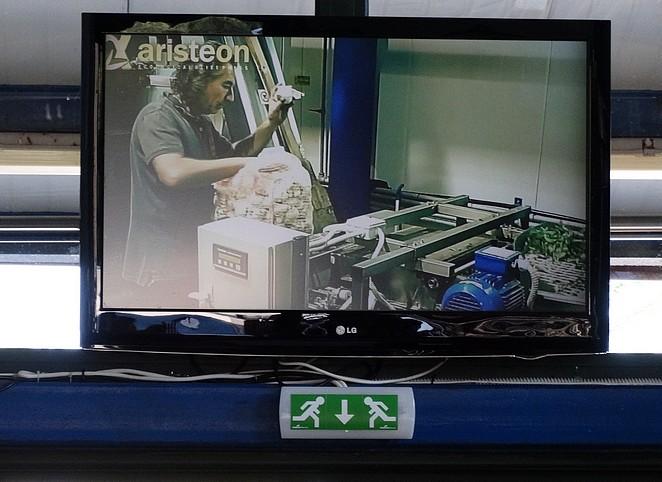 filmpje-productie-olijfolie