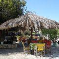 eilandtour-zakynthos